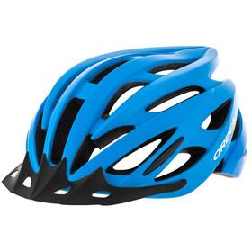 ORBEA H 10 Helmet Blau